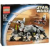 LEGO Star Wars: AT-TE