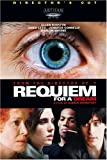 Requiem For a Dream Product Image