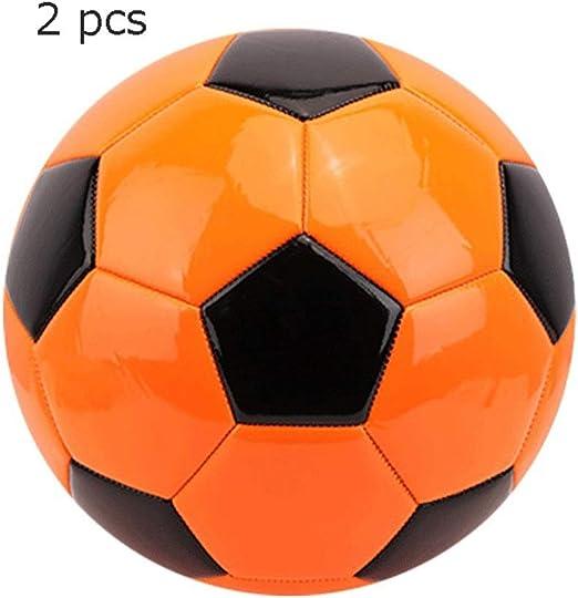 Kids Toys Soccer Mini pelota de fútbol, juguetes, niños, niños ...