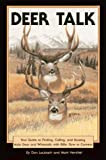 img - for Deer Talk book / textbook / text book