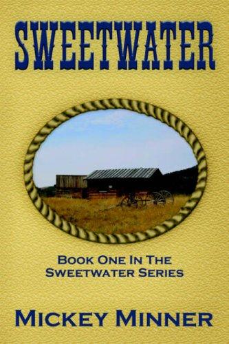 Download Sweetwater ebook
