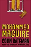 Mohammed Maguire, Colin Bateman, 0002261189