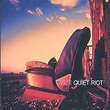 Quiet Riot by Muki