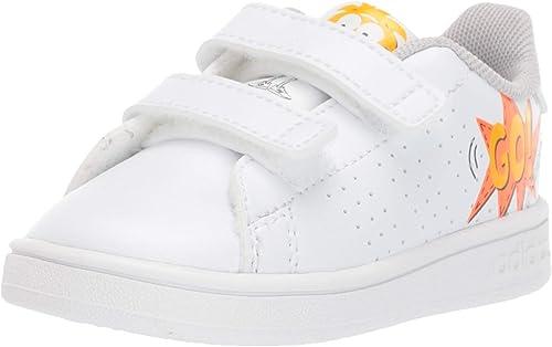 zapatillas tenis adidas niño