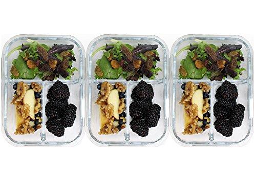 Sage Collection Dinnerware Medium Weight - 1