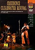 Gpa DVD Vol 20 Crdence Clrwtr Rv Gtr