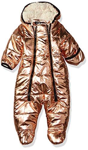 More Styles Available Black B Weatherproof Baby Pram 6//9M