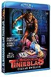 El Morador de las Tinieblas (Cellar Dweller) 1988 [Non-usa Format: Pal -Import- Spain ]