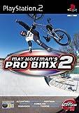 Mat Hoffman's Pro BMX 2 (PS2)