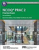 PPI NCIDQ PRAC 2 Practice Exam, 2nd Edition