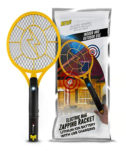 Beastron Bug Zapper Electric