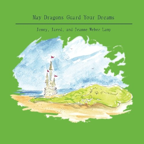 May Dragons Guard Your Dreams pdf