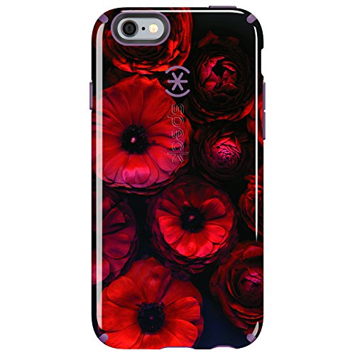 Speck CandyShell Inked Case iPhone