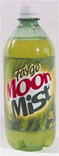 product image for Faygo Moon Mist