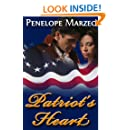 Patriot's Heart