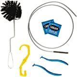 Camelbak AntidoteTM Cleaning Kit
