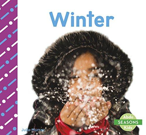 Winter (Seasons)