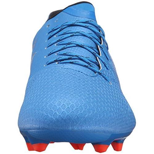 adidas Performance Men's Messi 16.3 FG Soccer Shoe