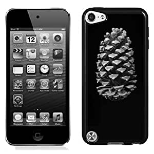 Popular And Unique Designed Case For iPod 5 With Weird Stones Phone Case Cover