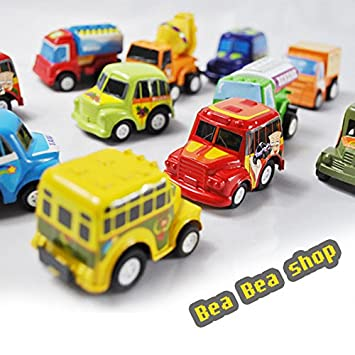 Amazon Com 3pcs Set Hot Wheels Mini Boy Toys Cars Juguetes Car Toy