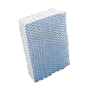 Hamilton Beach Replacement Filter for TrueAir 05510 Cool Mist Humidifier (5900)