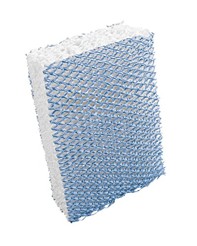 Hamilton Beach Replacement Filter for TrueAir 05510 Cool Mist Humidifier - Beach Humidifier Hamilton