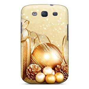 For SamSung Note 3 Case Cover High Quality Christmas And Happy New Year 2012 31 For SamSung Note 3 Case Cover s