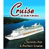 Cruise Control: 60 Minute Audio & Book
