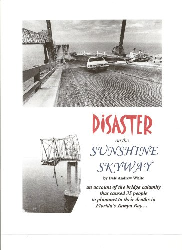 disaster-on-the-sunshine-skyway