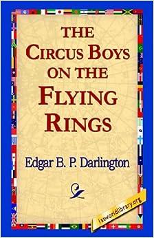 Descargar It En Torrent The Circus Boys On The Flying Rings En PDF Gratis Sin Registrarse