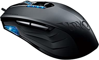 Gigabyte GM-KRYPTON Aivia Krypton Dual-Chassis Gaming Mouse