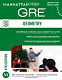 GRE Geometry (Manhattan Prep GRE Strategy Guides) offers