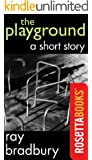 The Playground (Singles Classic)
