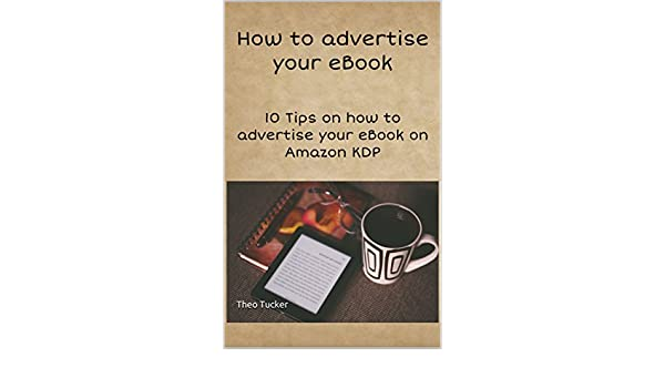 Blog archives tubena how to advertise your ebook for free fandeluxe Image collections