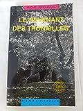 le revenant des tronailles french edition