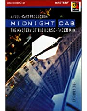 Midnight Cab: Mystery of the Horse-Faced Man
