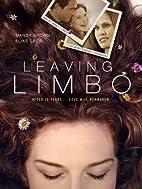 Leaving Limbo by Sandy Boikian