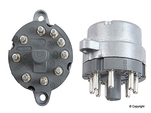 ion Starter Switch ()