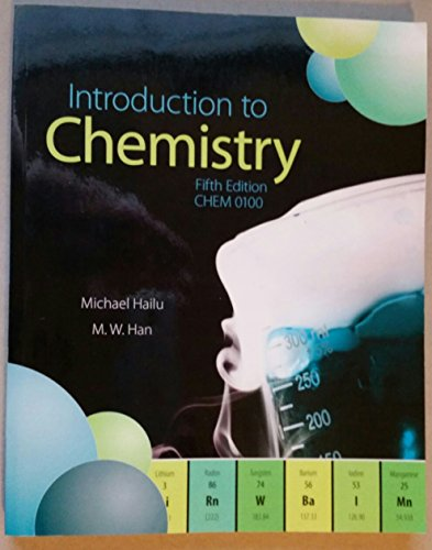 an introduction to medicinal chemistry 5th edition pdf