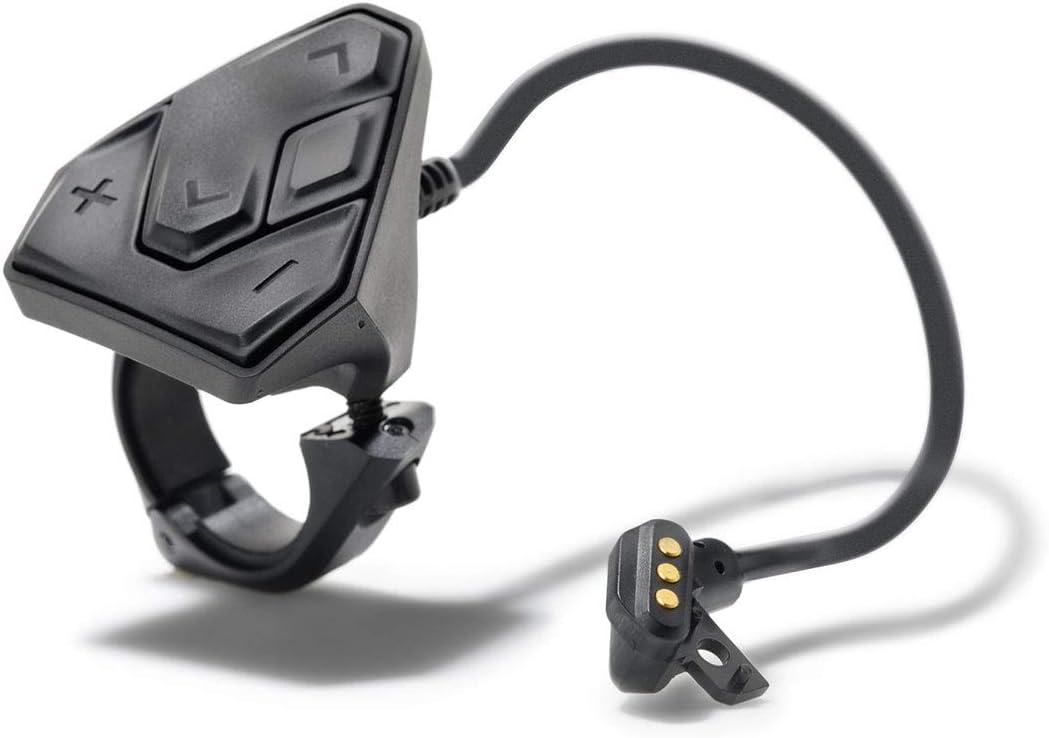 Retrofit kit Kiox for BOSCH GEN2 //3 //4 DRIVE UNIT E-BIKE MOTORS ELECTRIC BIKES