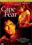 Cape Fear (Widescreen)