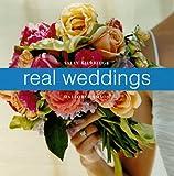 Real Weddings, Sally Kilbridge and Mallory Samson, 0609602349