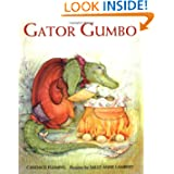 Gator Gumbo