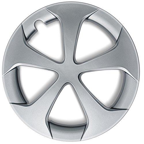 hubcap 2011 prius - 6
