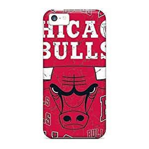 Rosesea Custom Personalized Hot Covers Cases For Iphone 5c Cases Covers Skin - Cleveland Cavaliers
