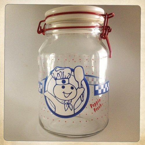 pillsbury-dough-boy-jar-poppin-fresh-jar-pillsbury-dough-boy-cookie-jar-dough-boy-storage-jar