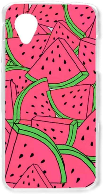 Soft TPU Case for LG Google Nexus 5 Cases for LG Google Nexus5 D821 E980 D820 4.95 inch DIY Painted Protective Covers,N086,TPU