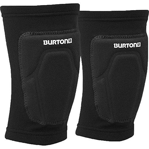 burton-basic-knee-pads-black-size-large