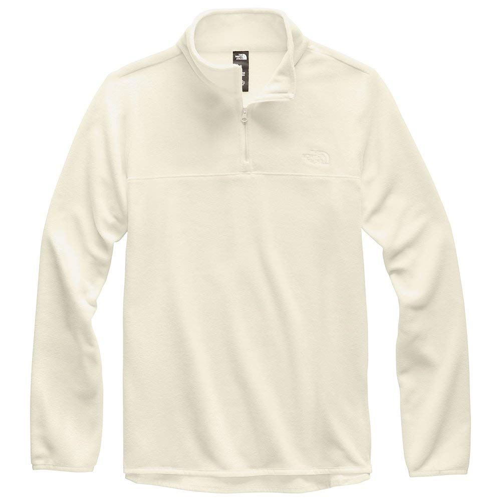 The North Face Women's TKA Glacier Quarter Zip by The North Face