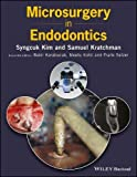 img - for Microsurgery in Endodontics book / textbook / text book